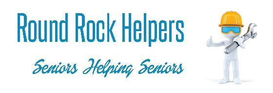 Round Rock Helpers