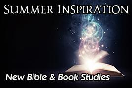 Summer studies