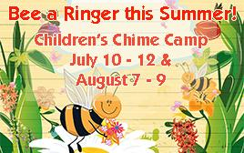 Chime Camp