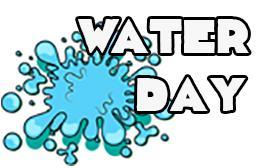 Water Fun Day