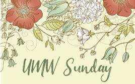 UMW Sunday