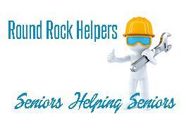 Round Rock Helpers