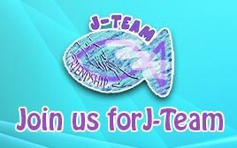 J-Team
