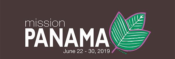 Mission Panama 2019