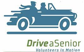 Drive a Senior