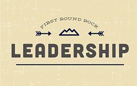 Youth Leadership Team