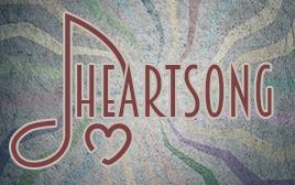 Heartsong Choir