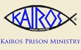 Kairos Prison Ministry