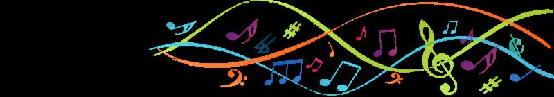 CMS Logo Banner