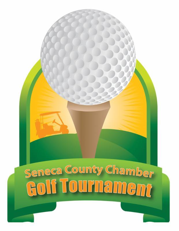 waterloo chamber golf tournament