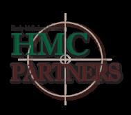 HMC Partners logo