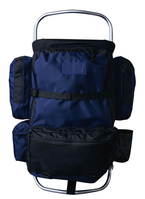 blue-hiking-backpack.jpg