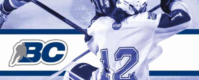 Okanagan mainland amateur hockey association