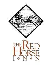Red Horse Inn Logo