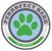 purrrfct bark