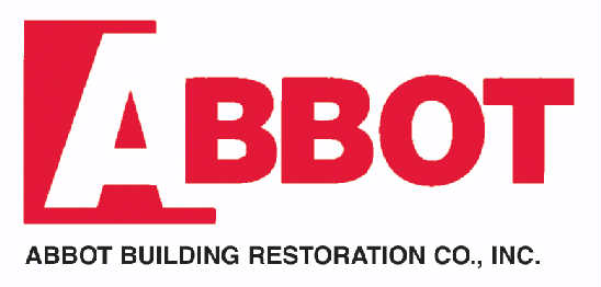Abbot Building Restoration Company, Inc.