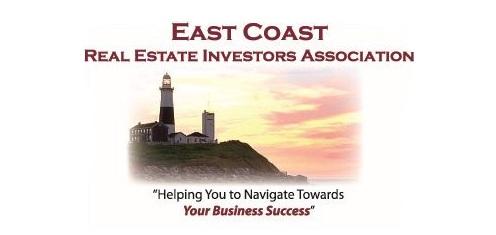 East Coast Logo Edited