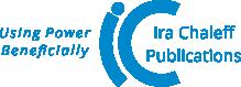 Ira Chaleff Publications - Logo