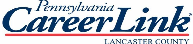 PA CareerLink of Lancaster County