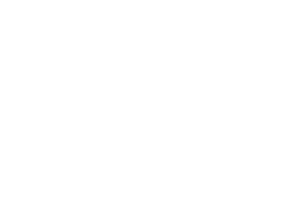 How is your experience with the permitting process in Marin