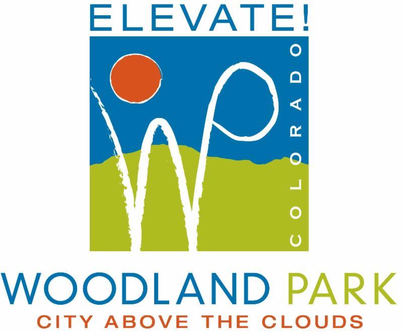 City of Woodland Park
