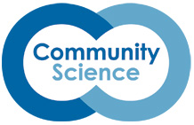 Community Science