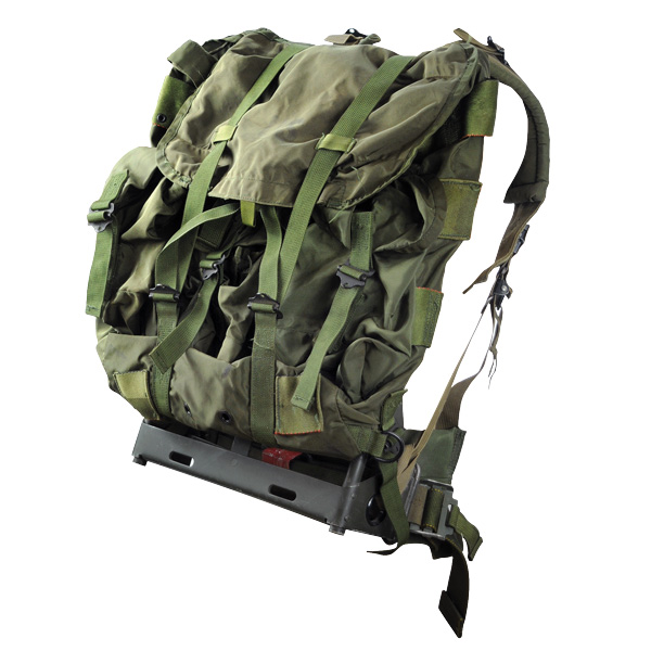alice pack sale medium pack complete wirth frame 3500 large 4100