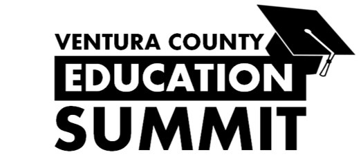 Ventura County Education Summit