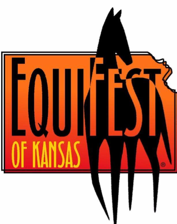 EquiFest logo