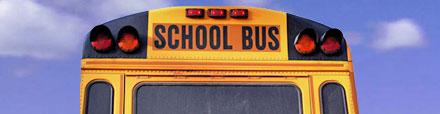 school-bus-banner.jpg