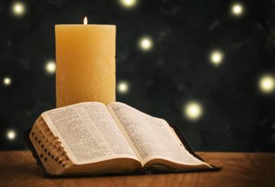 bible-candle.jpg
