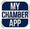 Claremont Chamber MyChamber App