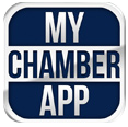 Claremont Chamber MyChamber App