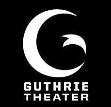 Guthrie Theater Backstage tour for two _2_