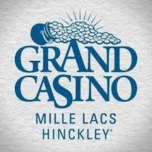 Grand Casino Play and Stay Package