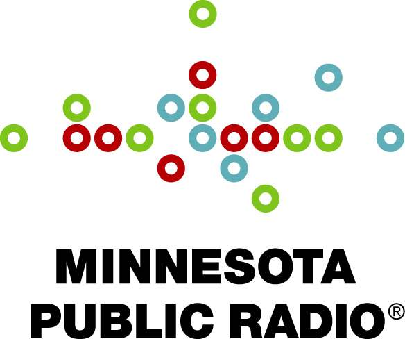 Minnesota Public Radio MPR behind-the-scenes tours