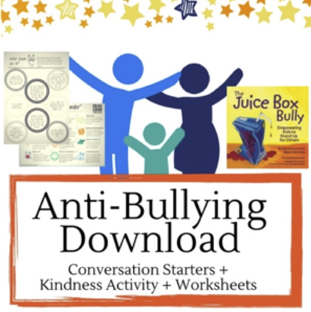 Anti-bullying Toolkit