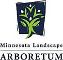 Minnesota Landscape Arboretum Four _4_ VIP adult admission passes