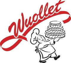 Wuollet Bakery $25 Gift Certificate