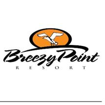 One Week Stay at Breezy Point Resort