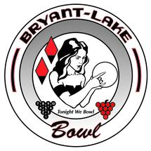Bryant-Lake Bowl $40.00 gift certificate