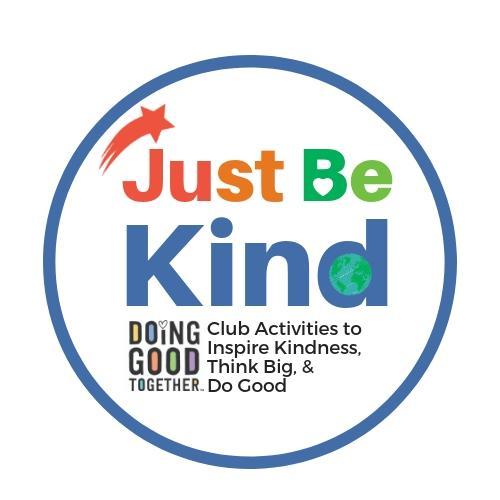 2018 Twin Cities Family Volunteer Opportunities — Doing Good
