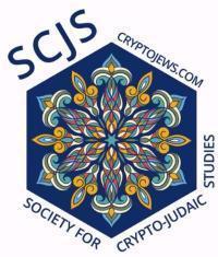 SCJS Logo