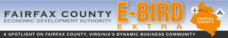 EbirdExtra-new-banner