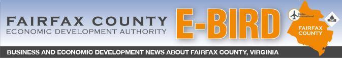 Ebird-new-banner