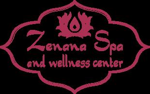 Zenana Spa and Wellness Center