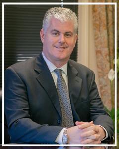 John J. Brais