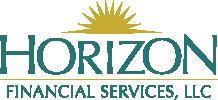 horizonfs.com