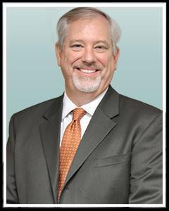 Scott D. Walker