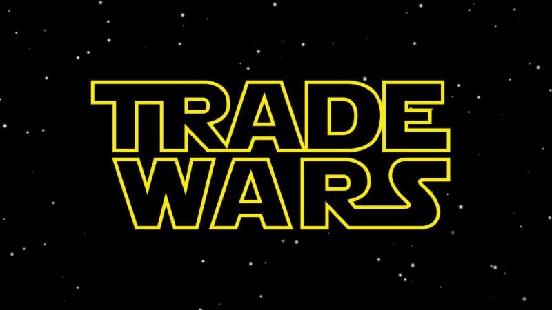 Trade concerns continue